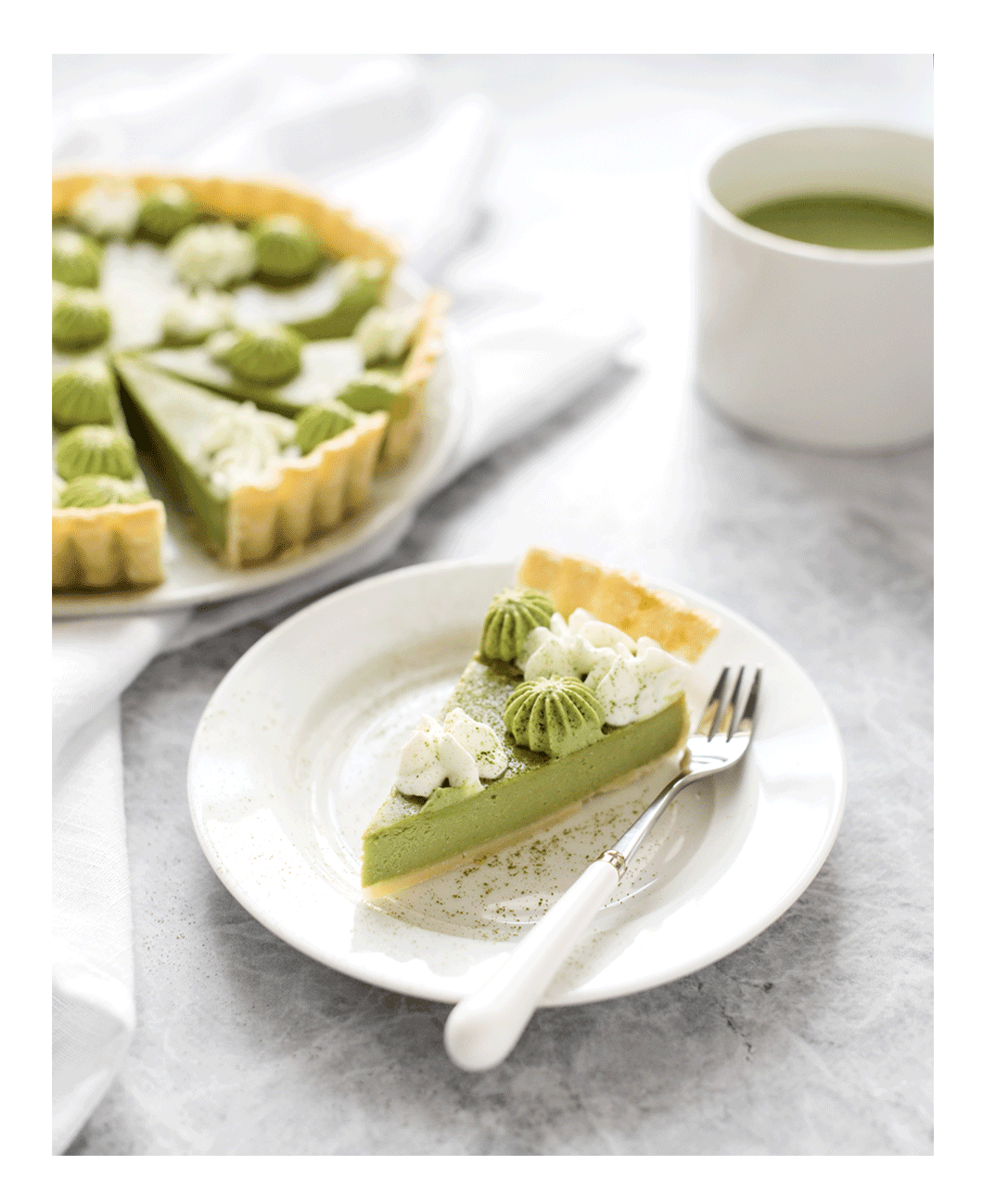 matcha-cheese-tart-teak and thyme.png