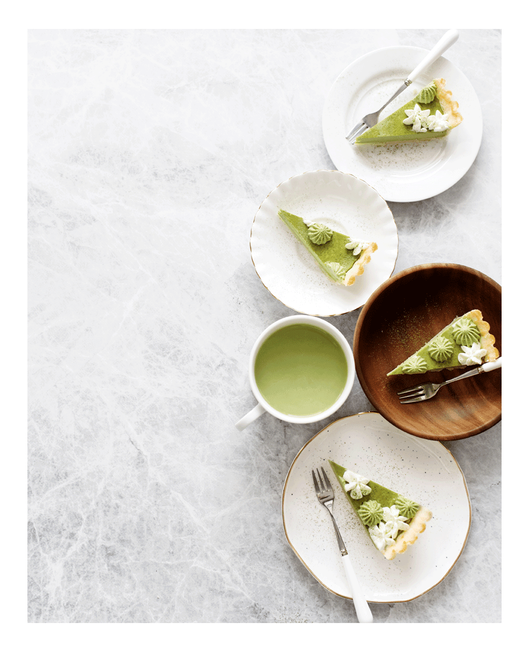 Matcha-cheese-tart-2 teak and thyme-.png