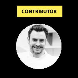 steven-hodge-contributor-profile.small-.png