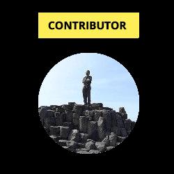 randomcuisine-contributor-profile-.png