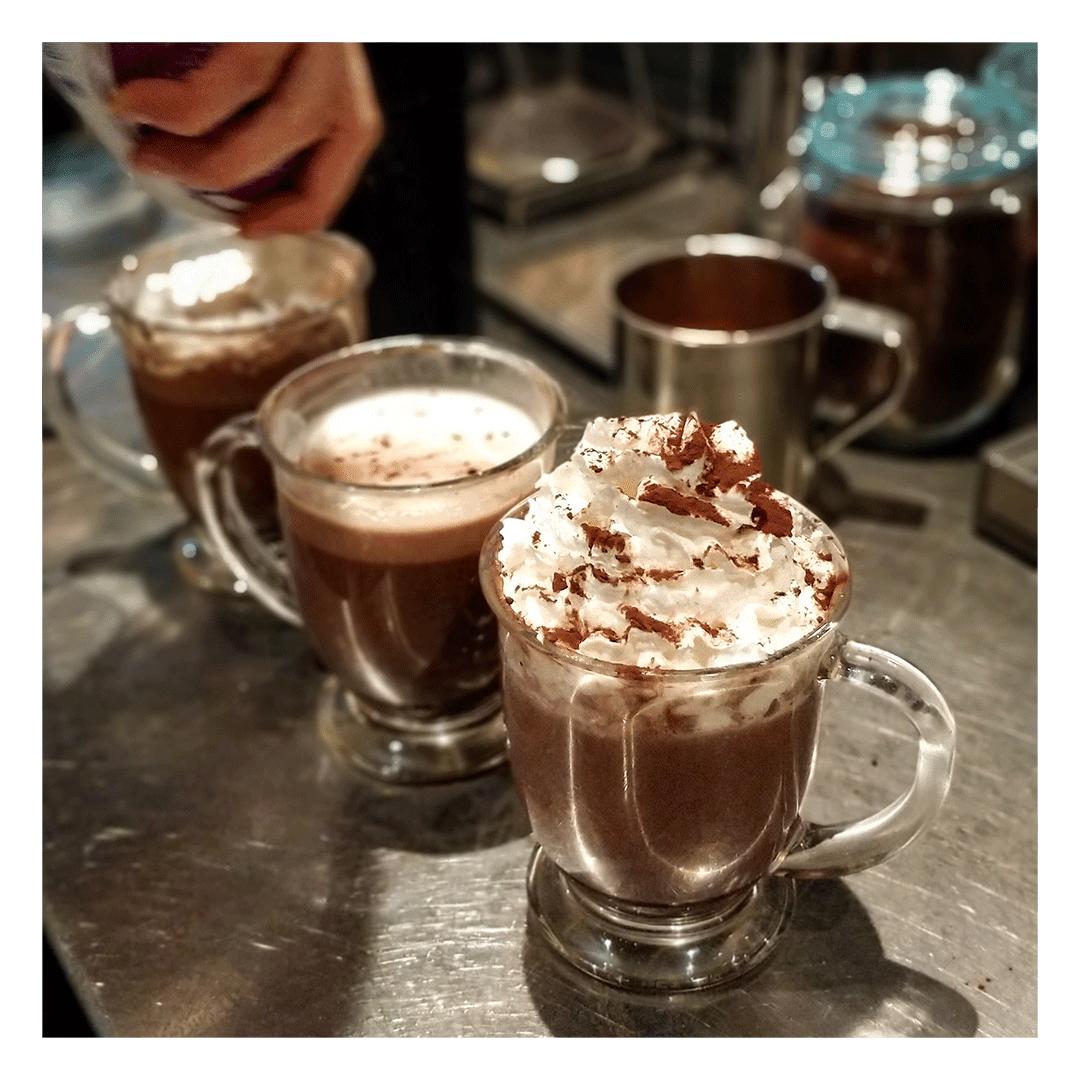 Bristol-chai-by-randomcuisine-.png