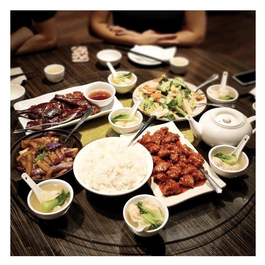 Chinatown-by-randomcuisine-.png