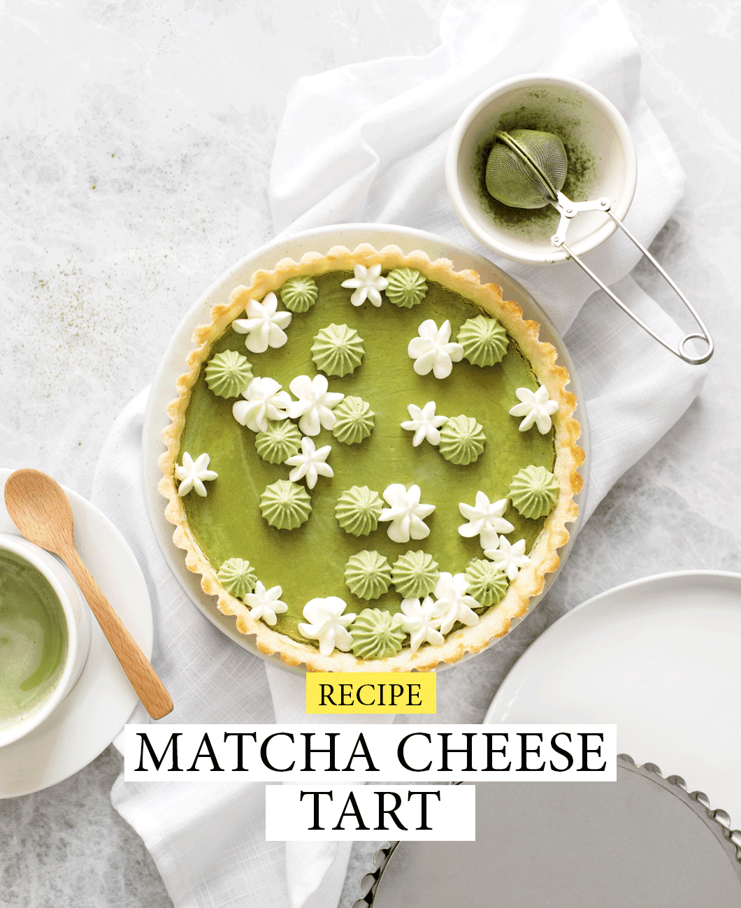 Matcha-Cheese-Tart-cover--.png