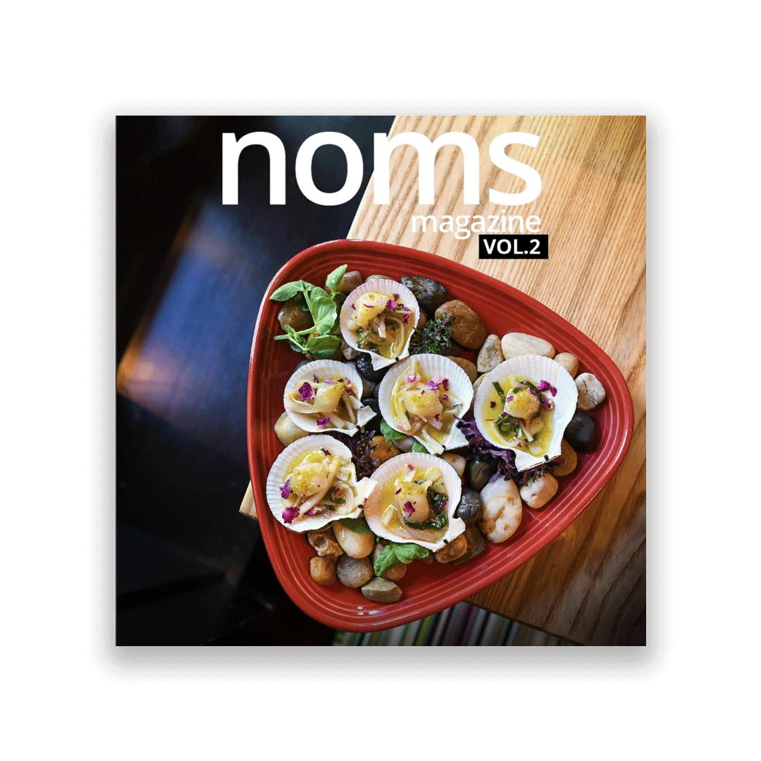 Noms-Mag-vol-2-cover---web.png