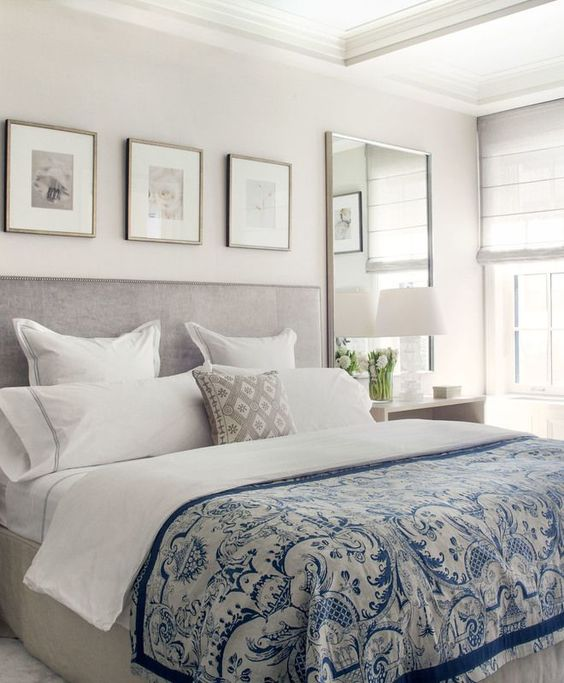 How To Make It Your Home | Home Design | House Decorating Ideas | Living Room Design | Home Decor | Design Styles | Interior Design By Tiffany | Costa Mesa | California.jpg