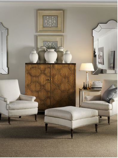 Home By Tiffany | Interior Design Services | Interiors | Home Furnishings | Lighting | Best Interior Designer | Costa Mesa | California .png