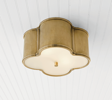 Ceiling Flush Mount | Lighting | Home By Tiffany | Interior Design By Tiffany | How To Pick The Right Light Fixtures | Lighting Ideas | Lighting Design.png