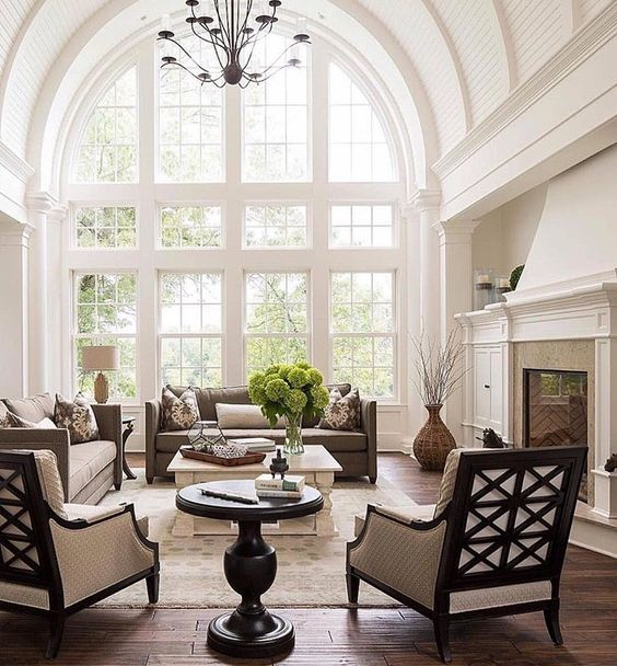 How Do You Shop When Designing Your Home | Space Plan| Floor Plan | Furniture Layout | Interior Design By Tiffany | Orange County | California | Costa Mesa | Interiors | Design | Design Inspiration | Kitchens | Lighting | Color