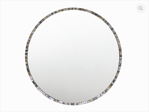 YOU WILL RECEIVE THE WHOLESALE MANUFACTURES FOR THIS GORGEOUS MIRROR AND A TON MORE TO SELECT FROM!