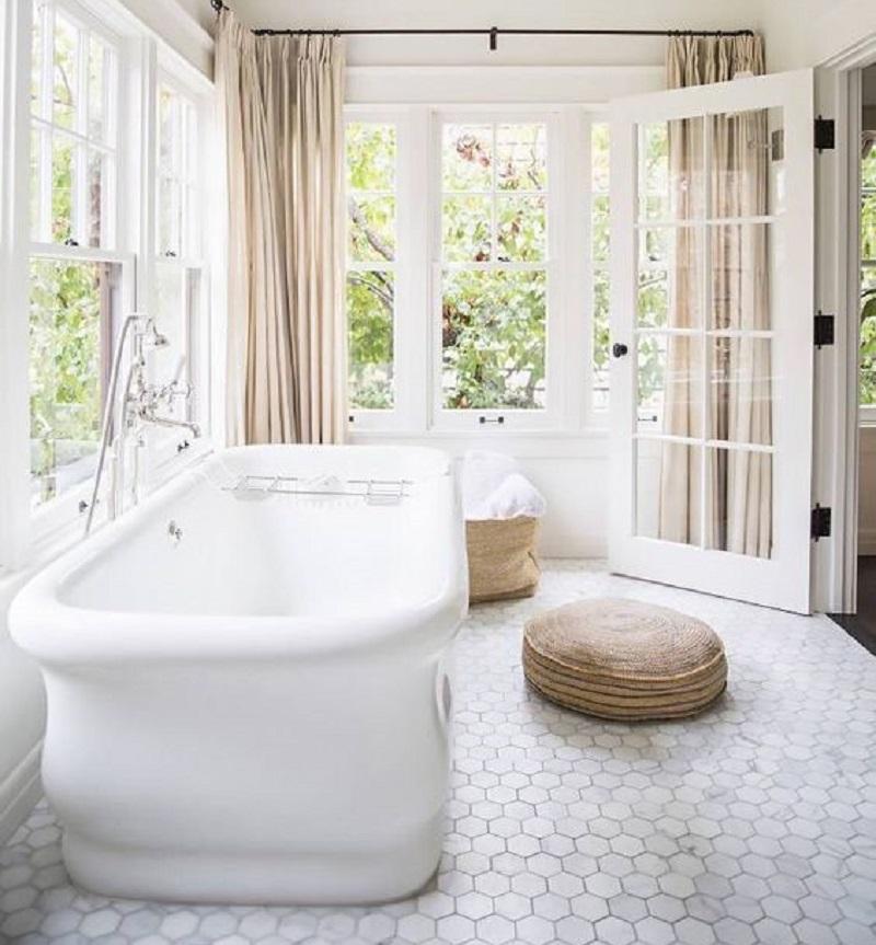 interior design by tiffany-2281 la playa drive south-costa mesa-california's-give your bathroom a spa makeover 1.jpg