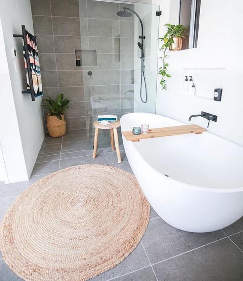 interior design by tiffany-2281 la playa drive south-costa mesa-california's-give your bathroom a spa makeover 1.jpg 2.jpg