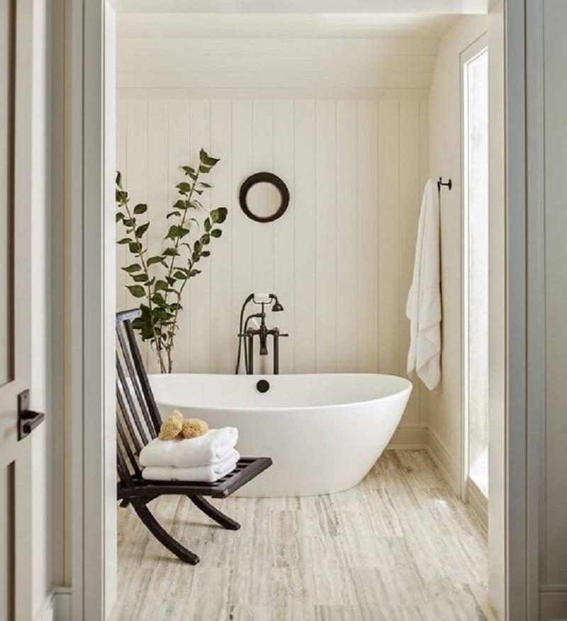 interior design by tiffany-2281 la playa drive south-costa mesa-california's-give your bathroom a spa makeover 1.jpg1.jpg