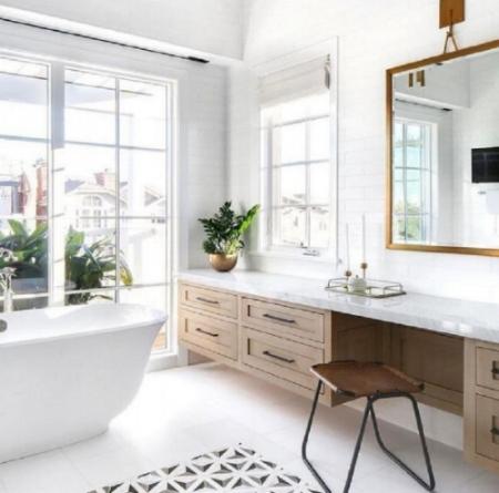 interior design by tiffany-2281 la playa drive south-costa mesa-california's-give your bathroom a spa makeover 2.jpg