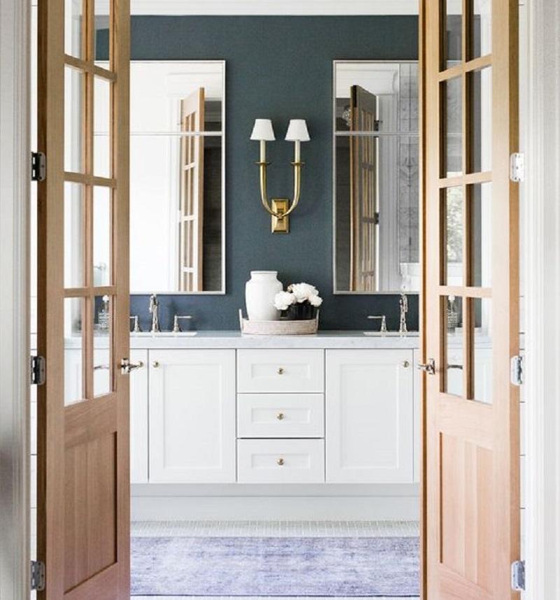 interior design by tiffany-2281 la playa drive south-costa mesa-california's-give your bathroom a spa makeover 1.jpg2.jpg