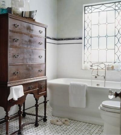 interior design by tiffany-2281 la playa drive south-costa mesa-california's-give your bathroom a spa makeover 1.jpg 1.jpg