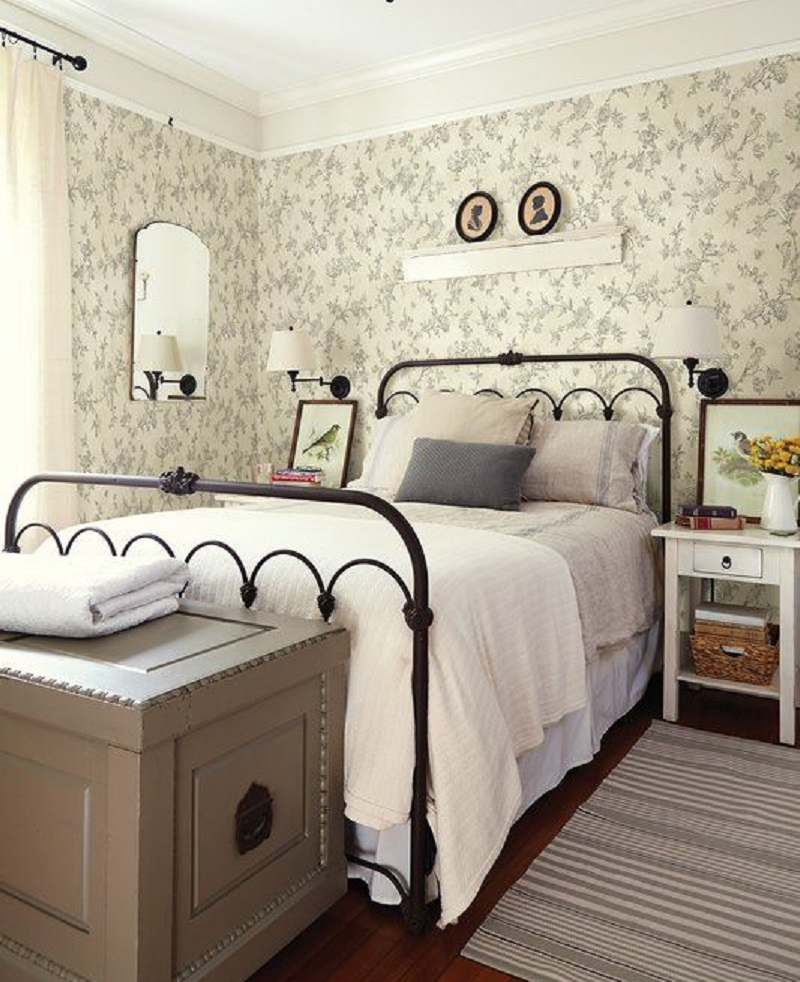 organize your home-interior design by tiffany-interior designer-interior designer orange county- interior designer orange county california-best interior designer.jpg