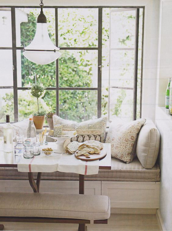 my+favorite+room+in+the+house-blog+on+interior+design-interior+design+by+tiffany-costa+mesa-california-orange+county-interior+design+blog-best+interior+designer+in+orange+county+california-breakfast+nooks-13.jpg