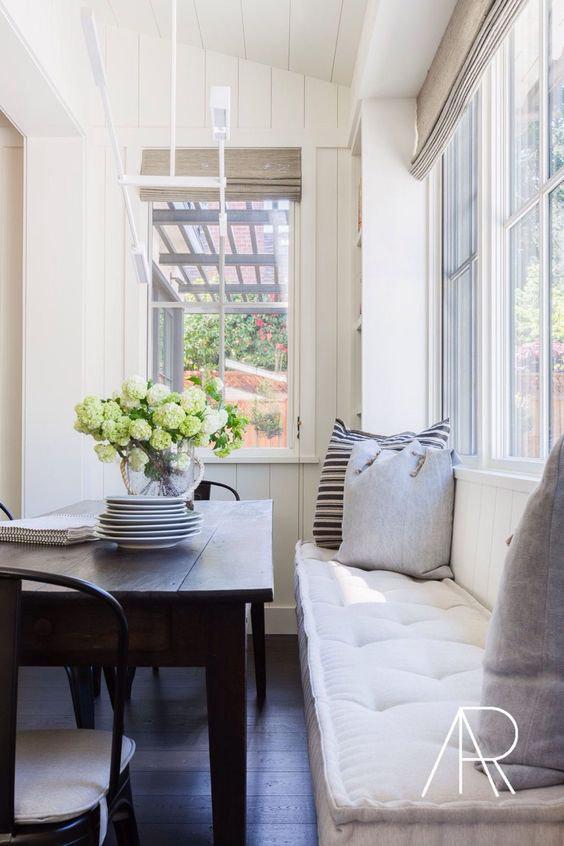 my+favorite+room+in+the+house-blog+on+interior+design-interior+design+by+tiffany-costa+mesa-california-orange+county-interior+design+blog-best+interior+designer+in+orange+county+california-breakfast+nooks-8.jpg