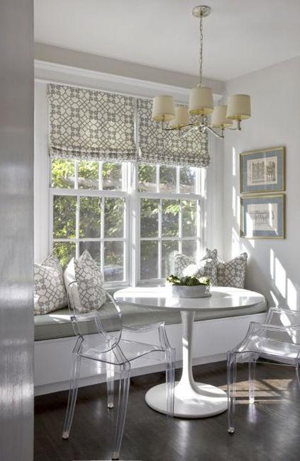 my+favorite+room+in+the+house-blog+on+interior+design-interior+design+by+tiffany-costa+mesa-california-orange+county-interior+design+blog-best+interior+designer+in+orange+county+california-breakfast+nooks-9.jpg