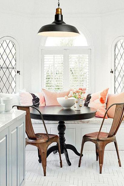 my+favorite+room+in+the+house-blog+on+interior+design-interior+design+by+tiffany-costa+mesa-california-orange+county-interior+design+blog-best+interior+designer+in+orange+county+california-breakfast+nooks-15.jpg