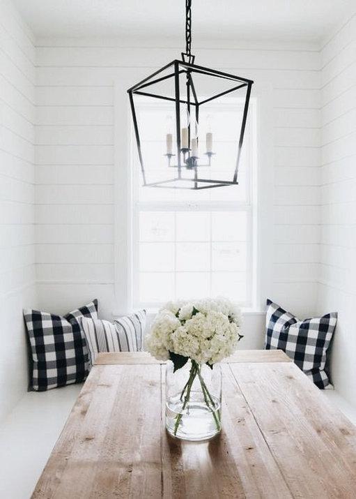 my+favorite+room+in+the+house-blog+on+interior+design-interior+design+by+tiffany-costa+mesa-california-orange+county-interior+design+blog-best+interior+designer+in+orange+county+california-breakfast+nooks-17.jpg