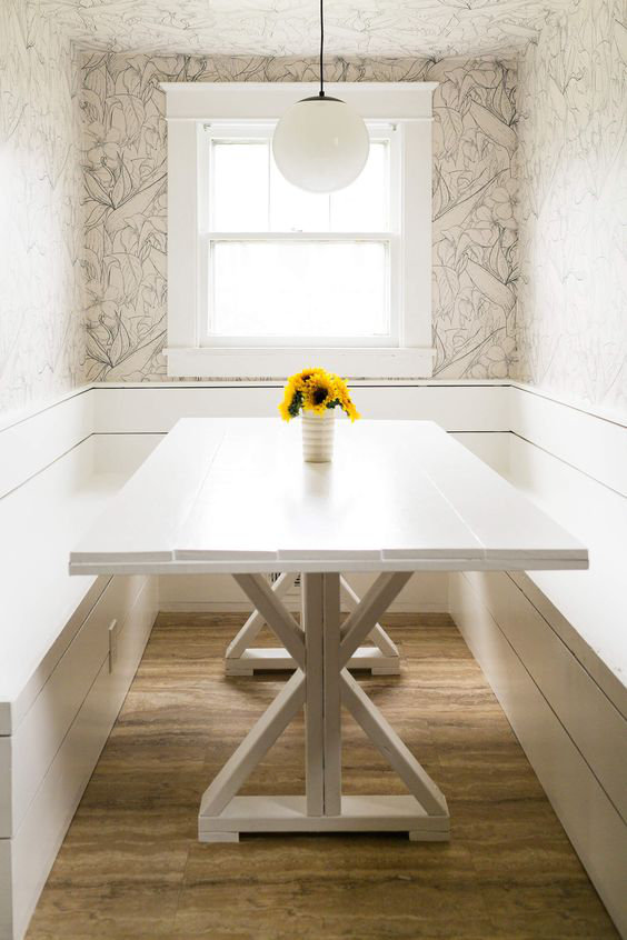 my+favorite+room+in+the+house-blog+on+interior+design-interior+design+by+tiffany-costa+mesa-california-orange+county-interior+design+blog-best+interior+designer+in+orange+county+california-breakfast+nooks-14.jpg