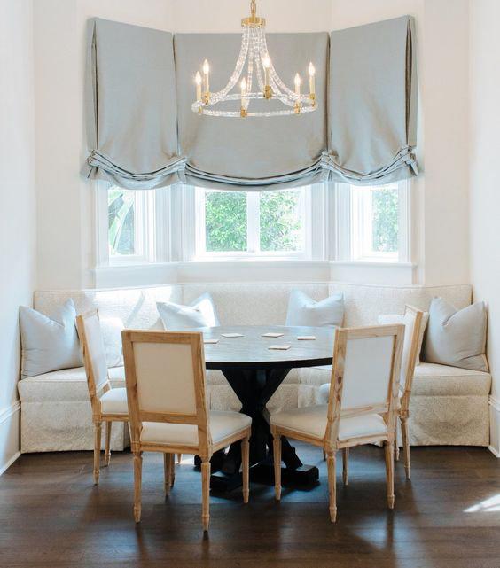 my+favorite+room+in+the+house-blog+on+interior+design-interior+design+by+tiffany-costa+mesa-california-orange+county-interior+design+blog-best+interior+designer+in+orange+county+california-breakfast+nooks-2.jpg
