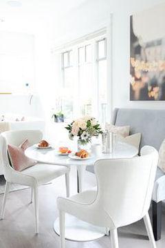 my+favorite+room+in+the+house-blog+on+interior+design-interior+design+by+tiffany-costa+mesa-california-orange+county-interior+design+blog-best+interior+designer+in+orange+county+california-breakfast+nooks-1.jpg