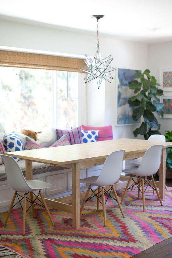 my+favorite+room+in+the+house-blog+on+interior+design-interior+design+by+tiffany-costa+mesa-california-orange+county-interior+design+blog-best+interior+designer+in+orange+county+california-breakfast+nooks-4.jpg