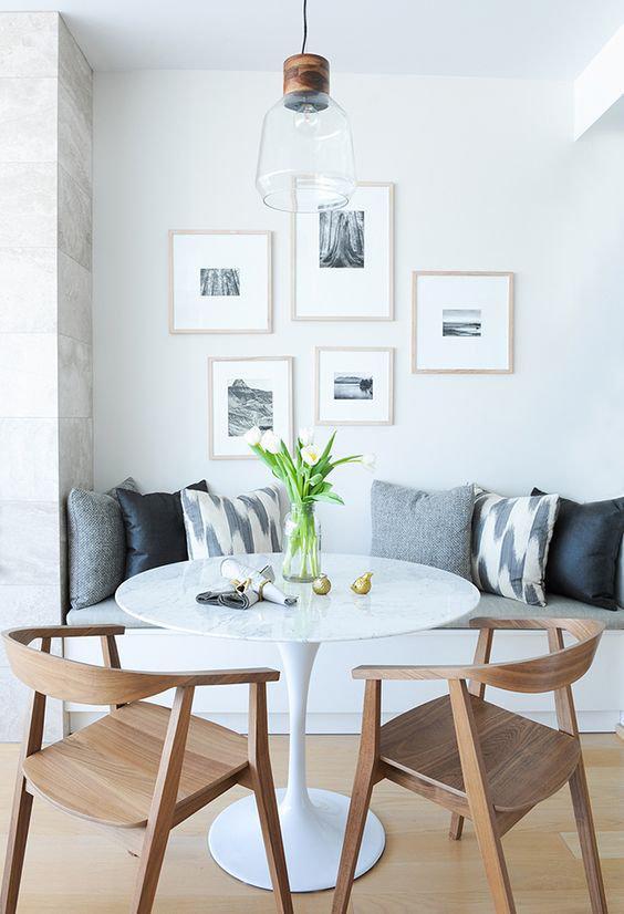 my+favorite+room+in+the+house-blog+on+interior+design-interior+design+by+tiffany-costa+mesa-california-orange+county-interior+design+blog-best+interior+designer+in+orange+county+california-breakfast+nooks-5.jpg
