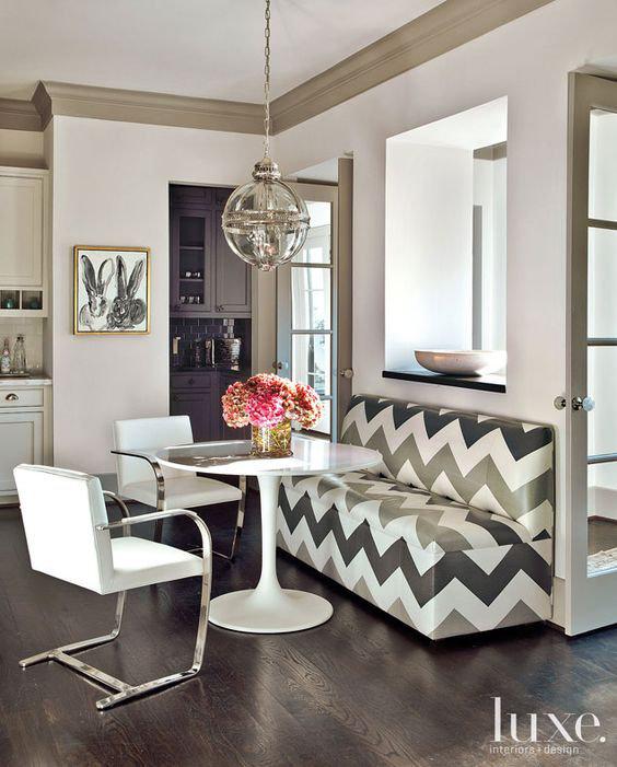 my+favorite+room+in+the+house-blog+on+interior+design-interior+design+by+tiffany-costa+mesa-california-orange+county-interior+design+blog-best+interior+designer+in+orange+county+california-breakfast+nooks-11.jpg