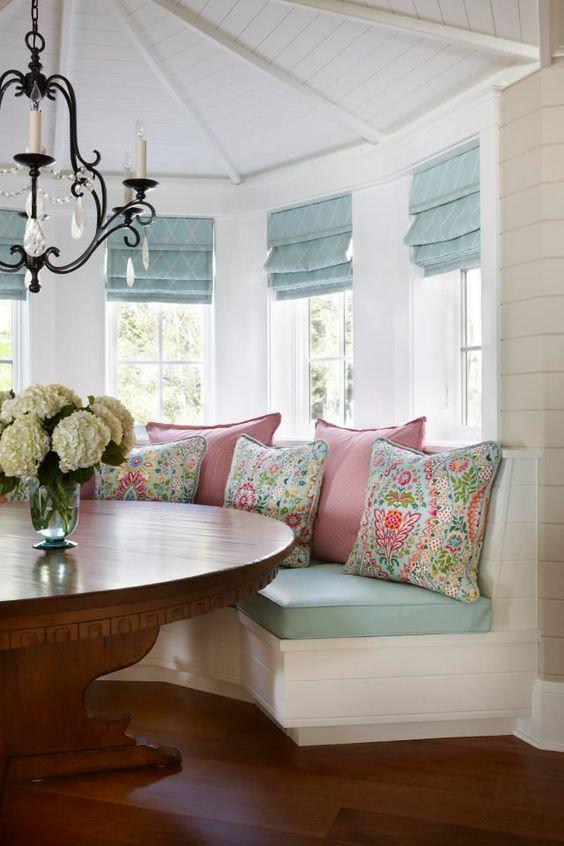 my+favorite+room+in+the+house-blog+on+interior+design-interior+design+by+tiffany-costa+mesa-california-orange+county-interior+design+blog-best+interior+designer+in+orange+county+california-breakfast+nooks-16.jpg