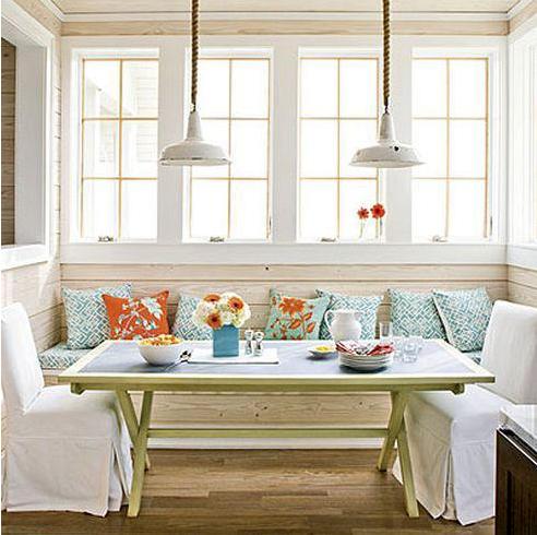 my+favorite+room+in+the+house-blog+on+interior+design-interior+design+by+tiffany-costa+mesa-california-orange+county-interior+design+blog-best+interior+designer+in+orange+county+california-breakfast+nooks.jpg