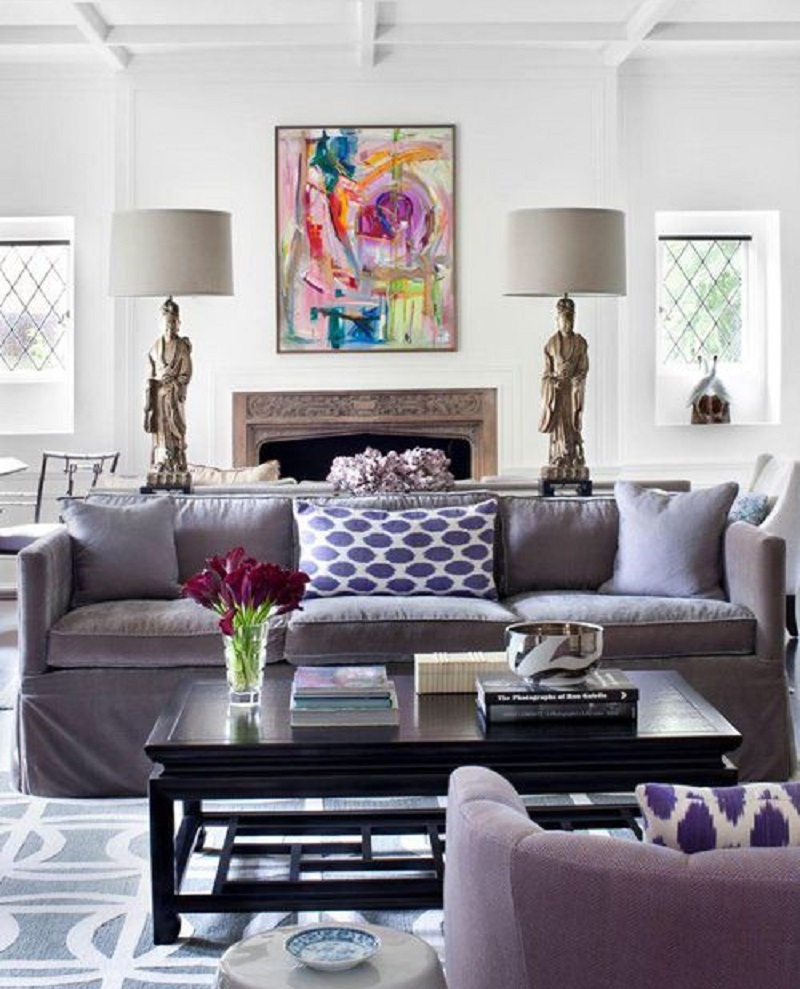 IDbT Purple Blog Intro Photo.jpgfrom restful to regal-bring purple into you home-interior design by tiffany-2281 la playa drive south-costa mesa-california-92627-interior design services.jpg