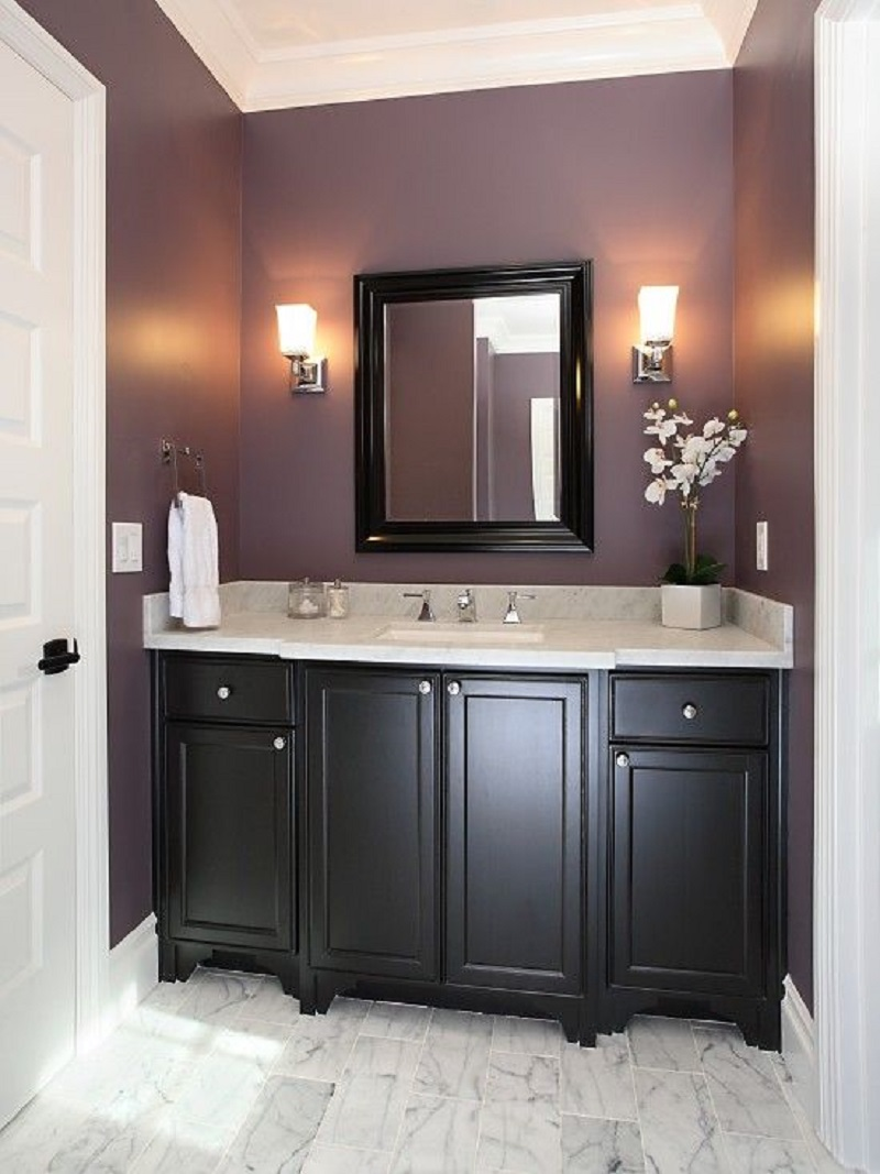 from restful to regal-bring purple into you home-interior design by tiffany-2281 la playa drive south-costa mesa-california-92627-interior design services.jpg