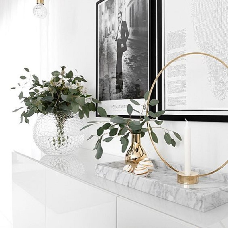 lets tiptoe thru the tulips-interior design by tiffany-2281 la playa drive south-costa mesa-california-92627-orange county-interior design services-beautiful interior design-best interior designer
