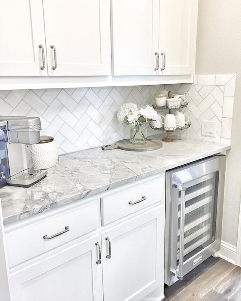 best kitchen countertops-kitchen counter-interior design by tiffany-2281 la playa drive south-costa mesa-california-92627-orange county-best interior designer in orange county-california-interior design services-interior designer