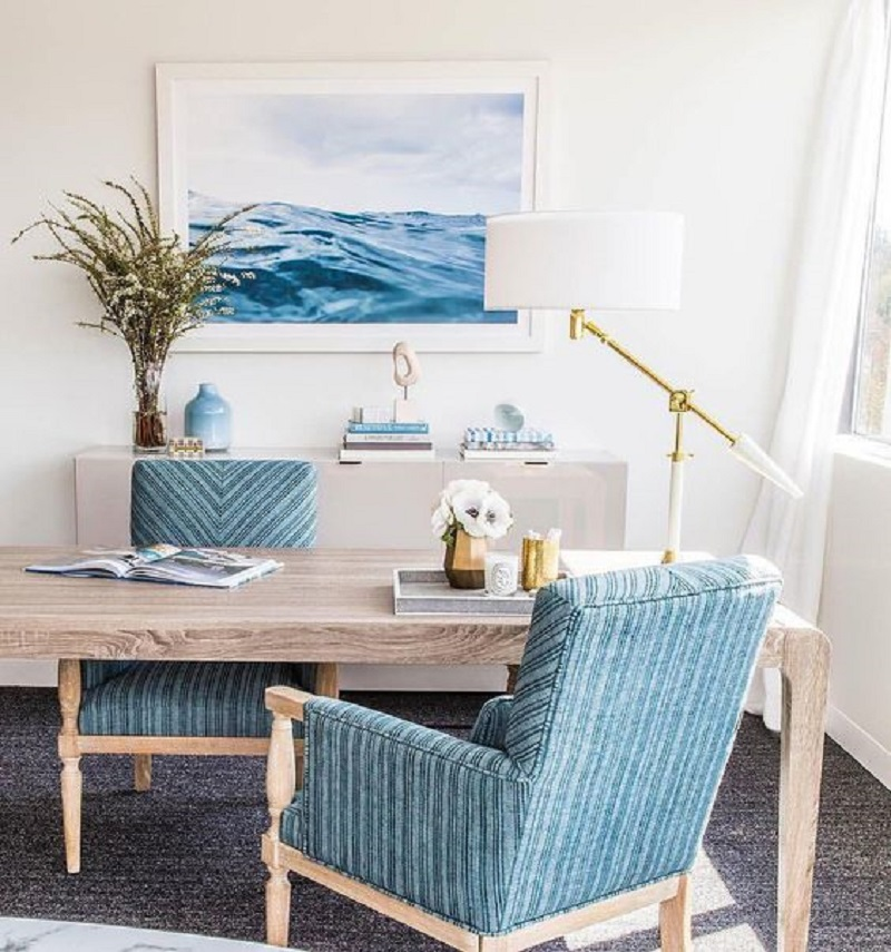 whistle while you work-interior design by tiffany-costa mesa-california-orange county-ca-92627-best interior designer orange county-ca-interior design services-costa mesa-ca-best interior designer