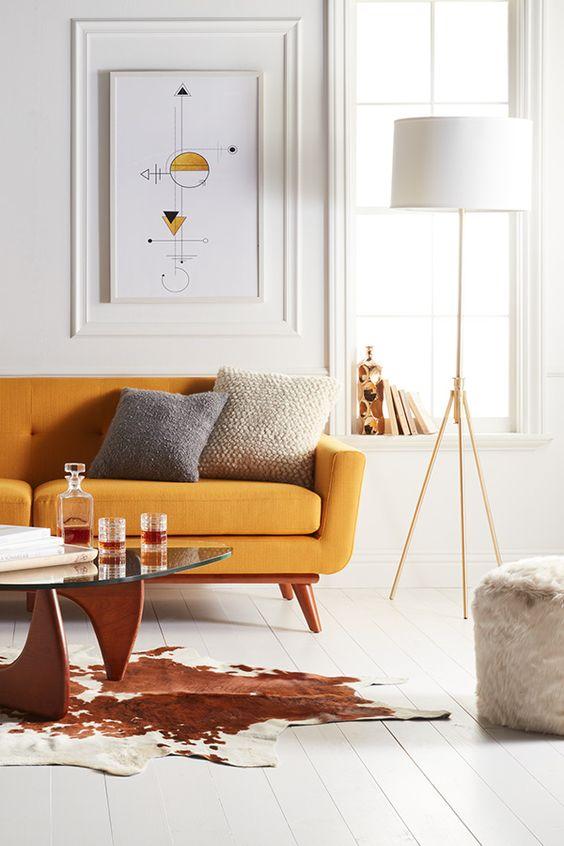 design styles-interior design by tiffany-2281 La Playa Drive South-costa mesa-ca-92627-orange county-california-best interior designer in orange county-ca-best interior designer-interior design services-interior designer