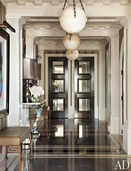 6e24cfc899653bb7817536fd8fdfa6b1.jpgdesign styles-interior design by tiffany-2281 La Playa Drive South-costa mesa-ca-92627-orange county-california-best interior designer in orange county-ca-best interior designer-interior design services-interior designer