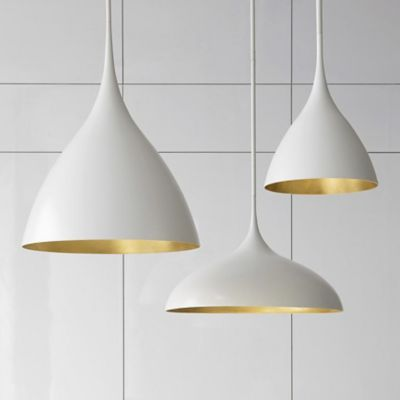 JUST IMAGINE GORGEOUR LIGHTINT TO CHOOSE FROM AND YOU CAN BUY IT WHOLESLE FROM A RELLIABLE SHOWROOM THAT YOU CAN TRUST!