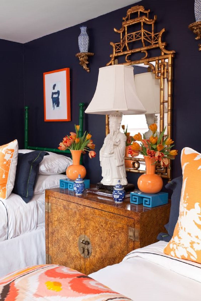 color combinations that make a room exceptional-color combinations for a room-interior design by tiffany-2281 La playa drive south-costa mesa-california-92627-best interior designer-interior design-best interior designer in orange county-ca