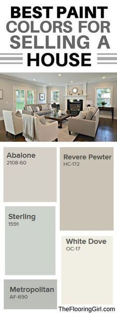paint colors-how to get them right the first time-interior design by tiffany-2281 la playa drive south-costa mesa-calfornia-92627-orange county-best interior designer-interior designer
