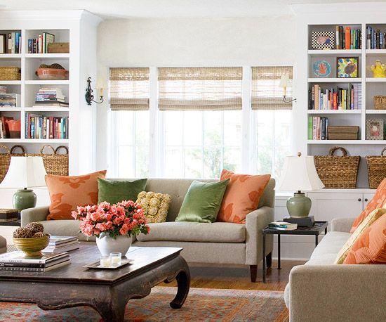 orange is the new black-interior design by tiffany-2281 la playa drive south-costa mesa-california-92627-interior design services-best interior design services in orange county