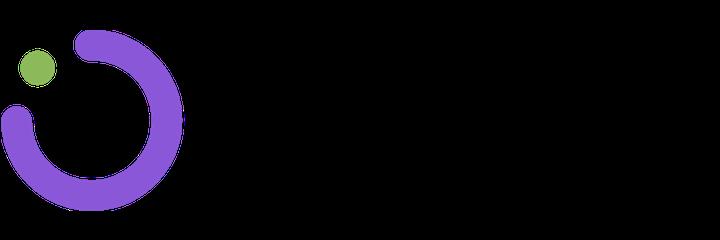 enervee-logo-color-large.png