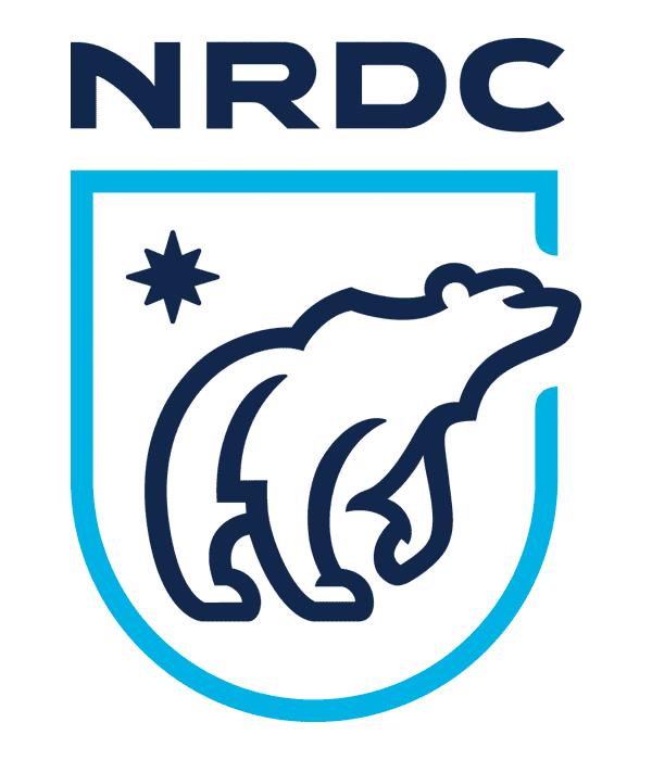NRDC Logo High Resolution (002).png