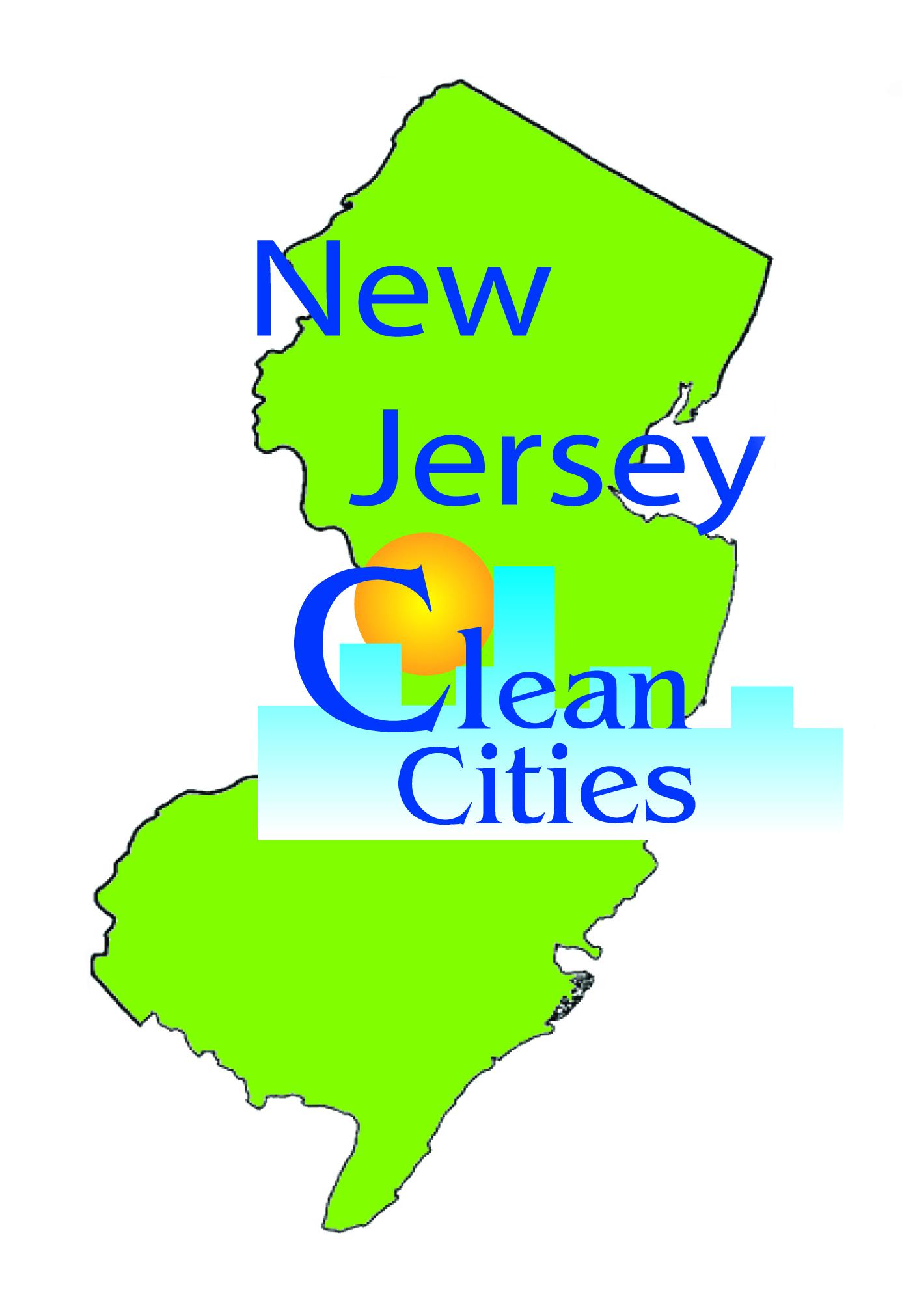 NJCCC logo-noborder.jpg
