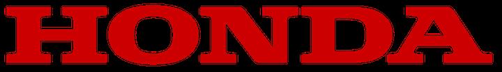 Honda_logo_text_wordmark.png