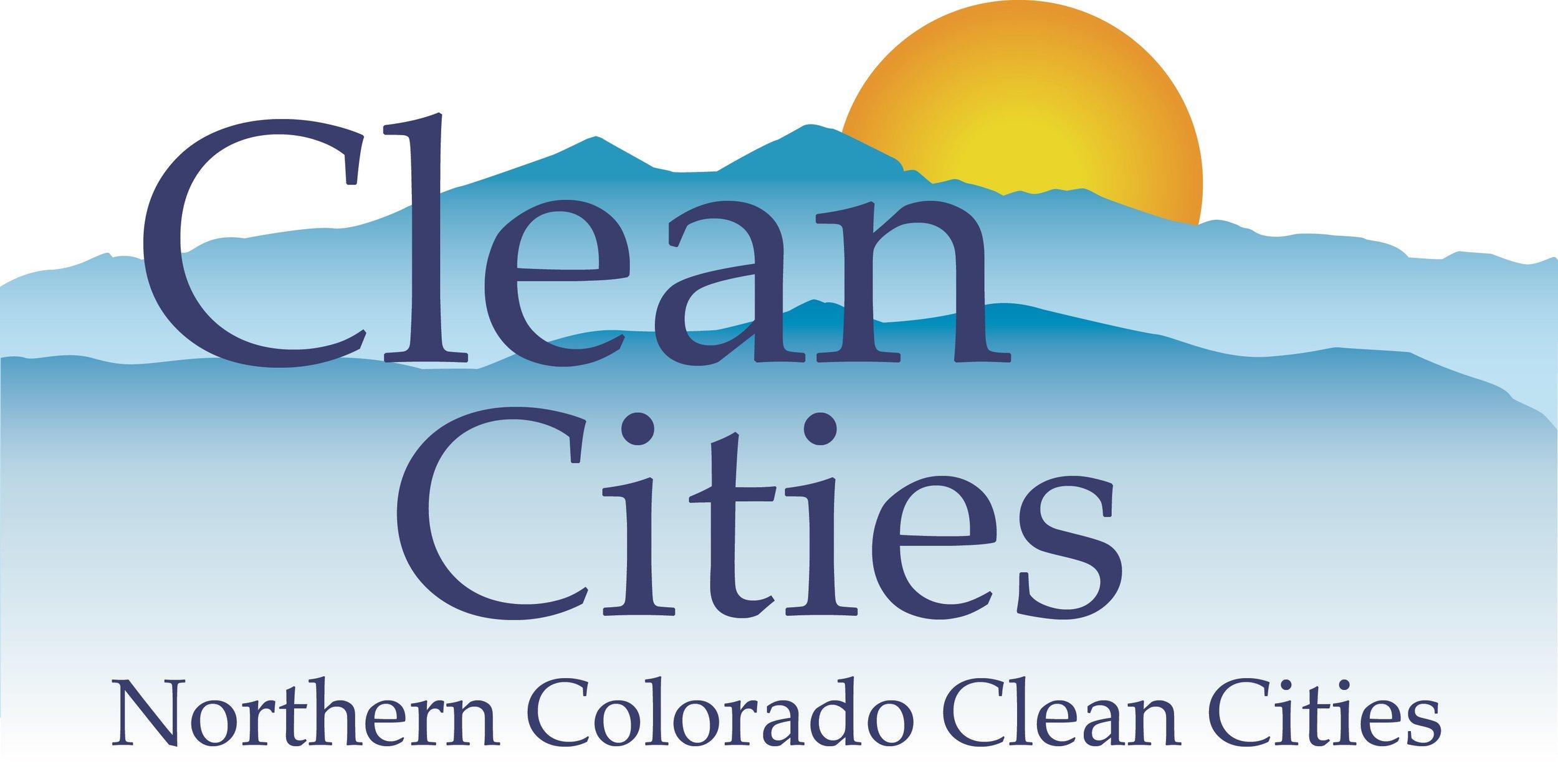 nc_clean_cities_logo-mountains-print.jpg