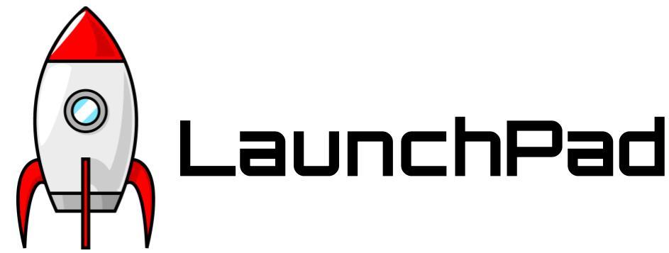 EV LaunchPad logo (2).jpg